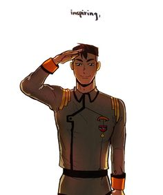 There's no place like home by dreamteden -- Shiro Netflix Original Anime, Takashi Shirogane, Shiro Voltron, Voltron Fanart, Form Voltron, Kids Shows, You Are Awesome, Lions, Avatar