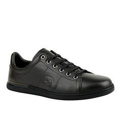 c1f242cfaa3 Gucci Women s Dark Brown Interlocking G Indent Sneakers 329841 2012
