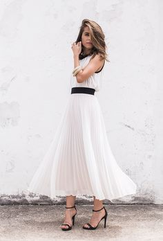 25 Party Outfits to Copy This Saturday Night   StyleCaster