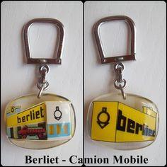 Berliet 1