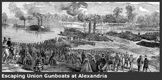 Alexandria LA | ... louisiana new mexico texas arizona louisiana alexandria pineville and