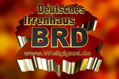 Bundestagswahl 2017 Stimmzettel