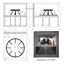 Resultado de imagem para plans box speaker