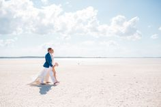 A beach bonfire, scavenger hunt, and Junkanoo band—what more could you ask for in a Bahamian wedding? Beach Bonfire, Photo Shoot, Destination Wedding, Colorful, Bride, Photography, Ideas, Photoshoot, Fotografie