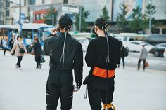 Seoul-Fashion-Week-SS17_streetstyle_day1_fy11.jpg (800×533)