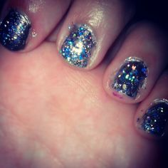 sexy fingernails