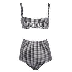 """Mi piace"": 151, commenti: 14 - Pale Swimwear (@paleswimwear) su Instagram: ""🔳"""