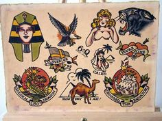 sailor-jerry-flash-6q-l.jpg (550×413)