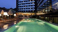 Novotel Lugano-Paradiso - 4 Star #Hotel - $195 - #Hotels #Switzerland #Lugano http://www.justigo.org/hotels/switzerland/lugano/lugano-paradiso-ch_4589.html
