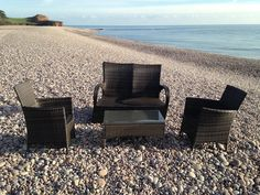 Chill out furniture now available for hire from http://devonvintagechina.co.uk