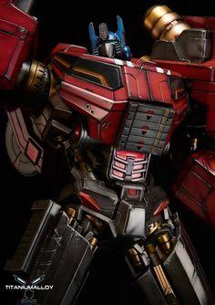 Autobots Transformers, Transformer 1, Animes Wallpapers, Robot, Instagram, Cartoons, Movie Ideas, Gundam Art, Characters