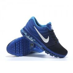 b464ec0cb 11 Best Sports Shoes for Men - Buy Sports Shoes Online in India ...