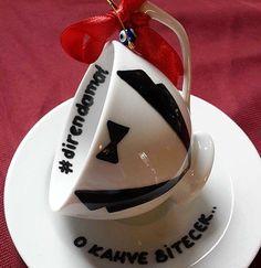 #direndamat #tuzlukahve #soz #kizisteme #damatfincani