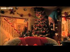 ▶ Mrs Brown's Christmas Sing-A-Long - Mrs Brown's Boys - Christmas Special - BBC One - YouTube