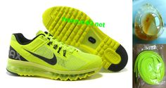 nike shoes cheap sale