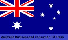 Australia Business Email Database Add to Cart Australia Consumer Email Lists Add to Cart Australia Email List Email Marketing Lists, Online Marketing Companies, Business Emails, Business Marketing, Buy Email List, Successful Marketing Campaigns, Singapore Business, Mini Site, Social Bookmarking