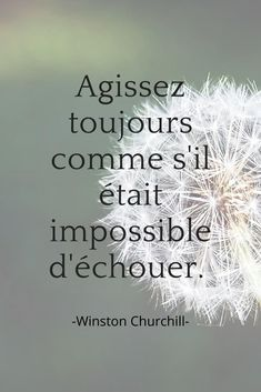 quotes on family support * quotes on family - quotes on family together - quotes on family love - quotes on family problems - quotes on family betrayal - quotes on family memories - quotes on family support - quotes on family importance Family Together Quotes, Family Love Quotes, Mom Quotes, True Quotes, Citations Churchill, Churchill Quotes, Winston Churchill, Quotes About Family Problems, Problem Quotes