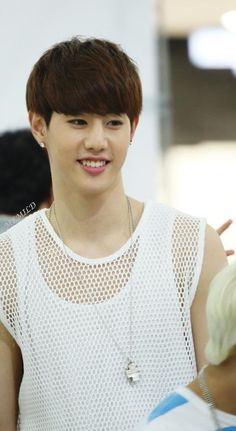 [FANTAKEN] 2014.07.06 — GOT7 @ Yeongdeungpo Times Square Fansign Event ©MeMiLD https://twitter.com/mildcw09