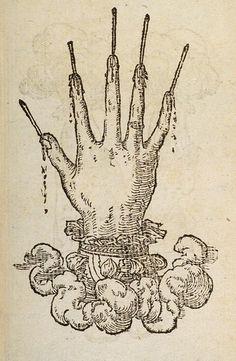Claude Paradin. Devises Héroïques. 1551