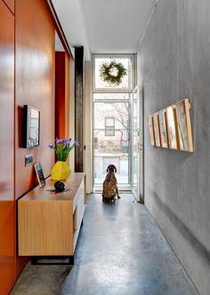 In Brooklyn, a Dream Home Beside the Gowanus Canal - NYTimes.com