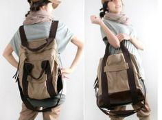 2013 Retro Vintage Casual Women's Backpack School Bag Fashion Travel School Canvas for Handbag laptop ipad... RY COLLECTION,http://www.amazon.com/dp/B00F5V99FQ/ref=cm_sw_r_pi_dp_ca86sb0RCS5M7XSS