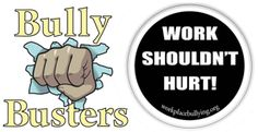 Are You Being Bullied At Work? | Workplace Bullying Institute