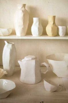 Being A Jar of Clay-a beautiful post by Samantha Hardcastle!