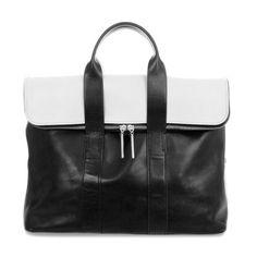 3.1 Phillip Lim http://otteny.com/catalog/new-items/31-hour-combo-bag.html