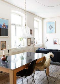 http://www.boligliv.dk/indretning/indretning/mig--min-bolig-designer-mia-kappelgaard-lauridsen/