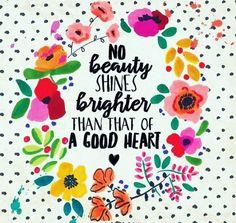 || P I N T E R E S T : @lovebellsmile || #childofGod ||
