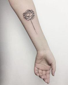Trabalho de @botykanna #tattooartis #tattoo #sketch #sketchtattoo # #tattoos #blackwork #sketchedtattoo #sketchtattoos #tattooart #tattoodo #tattoo2me #tattooworld #tattooink #tattooing #tattooinspiration #tattooed #tattoolove #blacktattoo #tattooidea #tattoowork #tattootime #tattoostudio #tattooworld #dotworktattoo #tattoodotwork #botanicaltattoo #armtattoo #flowertattoo