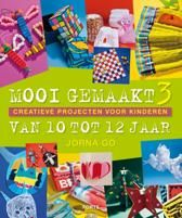 Mooi gemaakt / 3 Snack Recipes, Snacks, Pop Tarts, Packaging, Fashion, Snack Mix Recipes, Moda, Appetizer Recipes, Appetizers