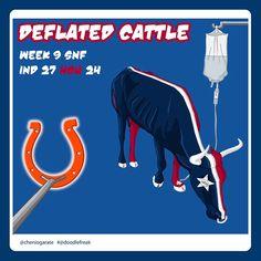 S9-Colts-Texans