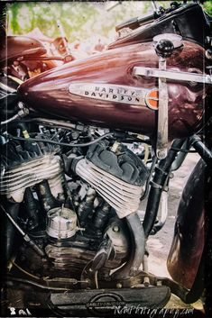 Check out my other #posters for sale.  Link in profile. #art #posterart  #nsmphotography #photography #slcartist #slcart #tru_rebel #hotrod #slcrockabilly #resourcemag #trb_autozone #harley #triumph #motorcycle #motorcyclesofinstagram  #twowheels  #bikeporn #motorcycleporn #saltartist #harleyporn  #bikelovers #motorcycles #garageart #garageporn #renegade_rides #motorcycleoftheday #digitalart #nsfw #rustlord_carz #artforsale #chopped