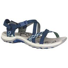 fd69c1dff54c Merrell sandal Jacardia Bering Sea