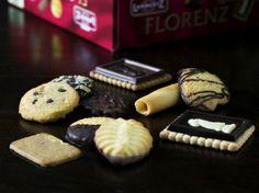 Ein paar Glücks-Kekse für euch an diesem Freitag, den 13. (Foto: Lambertz) www.lambertz.de