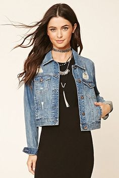 www.forever21.com IN Mobile Product Product.aspx?br=mobile&category=outerwear_coats-and-jackets&ProductID=2000196860&Page=1
