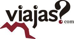 Agencia Viajas, nuevo patrocinador de AEFONA - http://www.aefona.org/agencia-viajasnuevo-patrocinador-de-aefona/