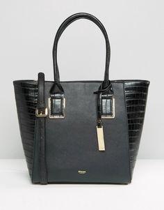 ASOS - Dune Structured Tote Bag ------------------- 106.66€