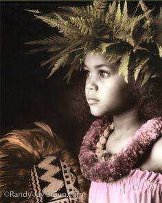 Randy Jay Braun Maui/Photography