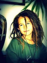 crianças lindas de olhos verdes - Pesquisa Google
