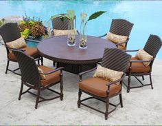 cool unique counter height patio furniture 27 on interior