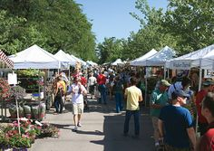 The idea if the farmers market is as old as time. Boulder's Farmers' Market is like a treasure hunt every Saturday. From Colorado produce and vegetables to fresh and dried flowers, to wineries, artisan cheese, and art and fine crafts, the Boulder Farmers' Market is an interesting place to buy food, meet your neighbors and support the community. Hope to see you there!