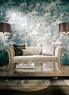 Arte wallpaper-homteks nişantaşı