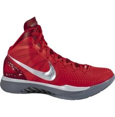 9c05a6ee4d5f 112 Best Awesome basketball shoes images