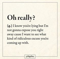 One Word Quotes, True Quotes, Funny Quotes, Karma Quotes, Wisdom Quotes, Definition Quotes, Funny Definition, The Words, Word Up