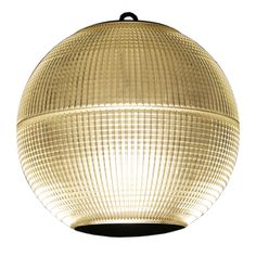Holophane Paris Streetlight | Lights | 360volt. The biggest collection vintage industrial lighting. Specialized in factory, enamel and industrial lamps. www.360volt.com