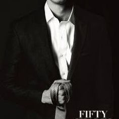 Fifty Shades of Grey hollywood free download movie | Hollywood Bollywood
