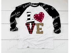 Valentines Shirt Leopard Print marquee lights - Fall Shirts - Ideas of Fall Shirts - Valentines Day Shirts, Valentine Crafts, Valentine Stuff, Fall Shirts, Cute Shirts, Funny Drinking Shirts, Order T Shirts, Vinyl Shirts, Cotton Lights