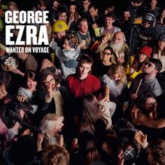 George Ezra – Wanted on Voyage (Review)